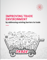 Improving Trade Enviroment