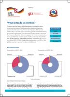 2017_Trade in Services_Factsheet