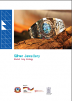 2014_Silver Jewellery Market Entry Strategy